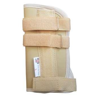 مچ بند طبی دست راست سما طب پاکان مدل 01