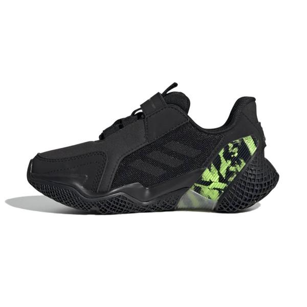 کفش مخصوص دویدن آدیداس مدل EG1780