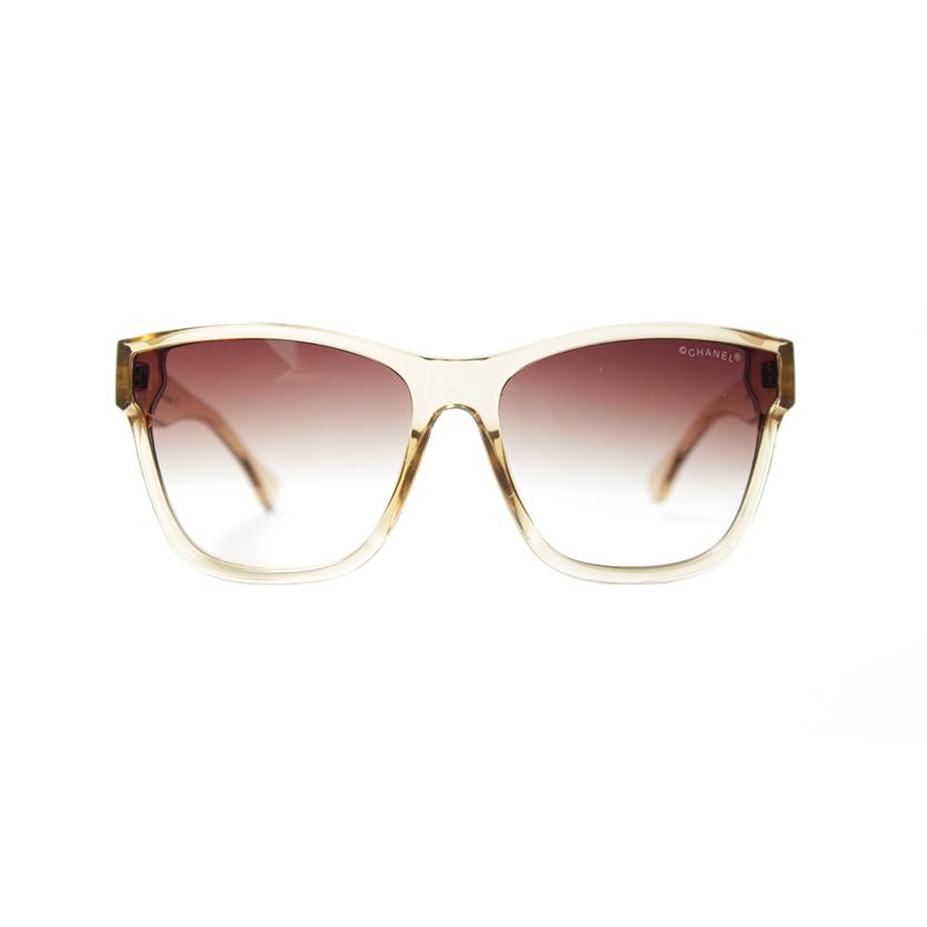 عینک آفتابی زنانه  مدل CH5386                     غیر اصل