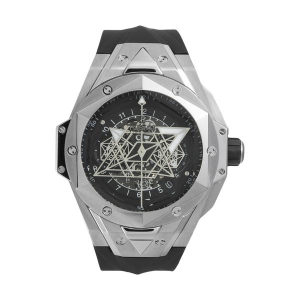 ساعت مچی عقربهای مردانه مدل WM-47