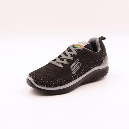 کفش مخصوص پیاده روی زنانه کد 3012