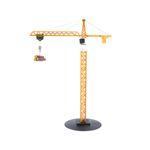 ماشین بازی کنترلی طرح جرثقیل مدل crane tower
