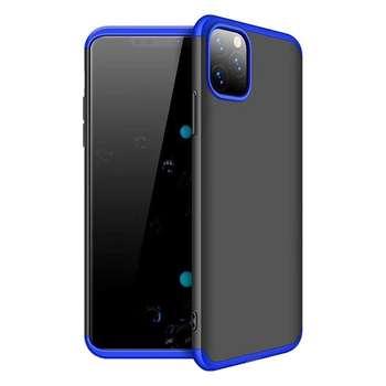کاور 360 درجه جی کی کی مدل GK-IPHONE11PROMAX-11PRMX مناسب برای گوشی موبایل اپل IPHONE 11 PRO MAX