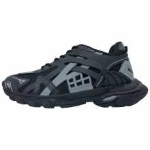 کفش مخصوص پیاده روی مردانهکفش سعیدی کد Ar 500