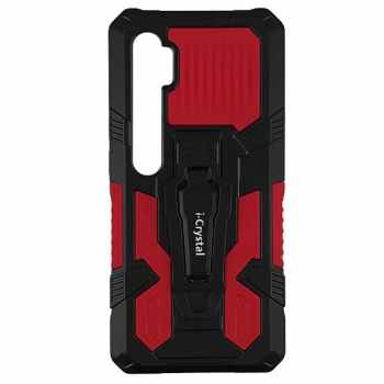 کاور مدل XM225 مناسب برای گوشی موبایل شیائومی Redmi Note 10 / 10 Pro