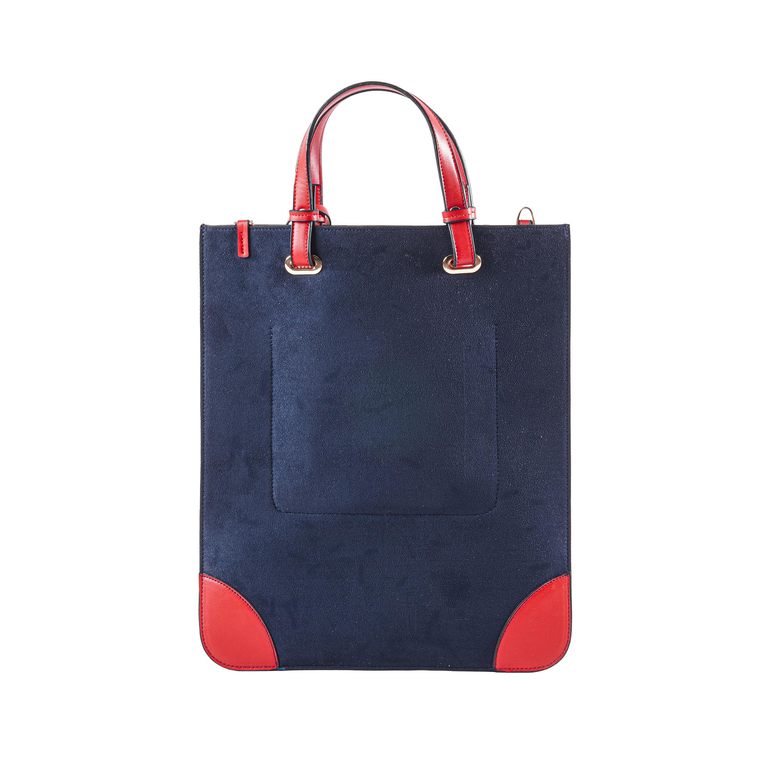 کیف دستی زنانه صاد کد AY1105