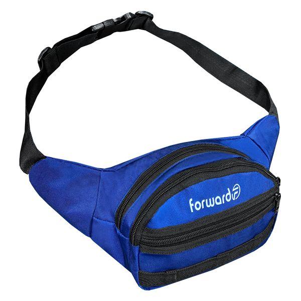کیف کمری فوروارد مدل FCLT0126