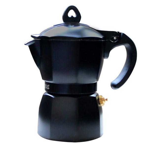 قهوه ساز مدل AQ 4 CP