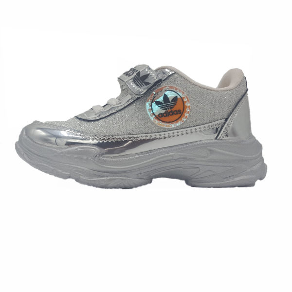 کفش مخصوص پیاده روی بچگانه کد 3