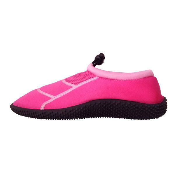 کفش ساحلی زنانه کرویت مدل 5742021