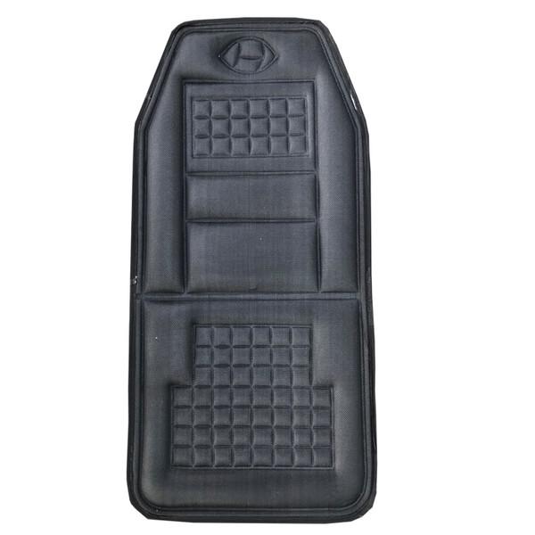 کاور صندلی خودرو مدل POCA بسته 2 عددی