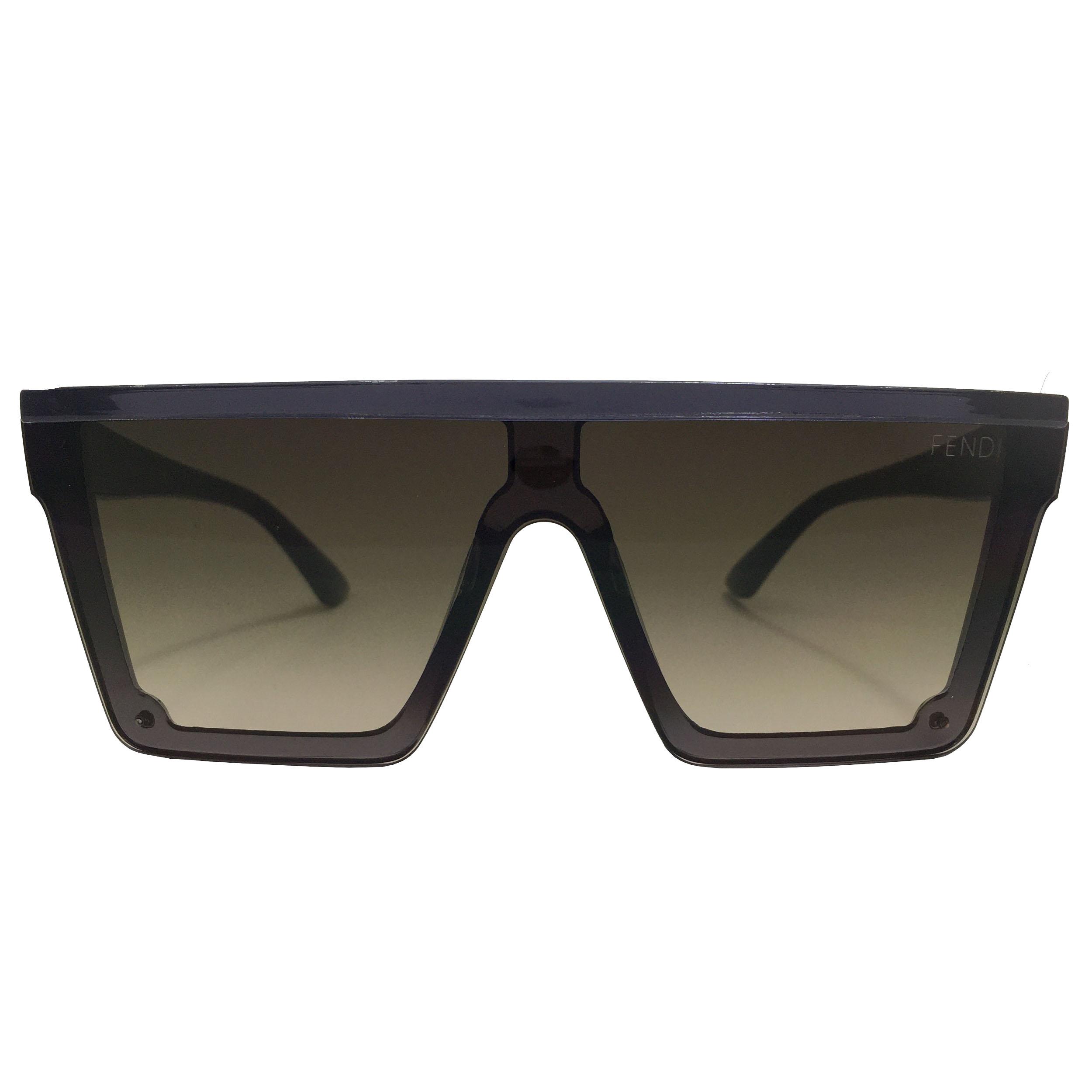 عینک آفتابی  مدل کاپرا                     غیر اصل