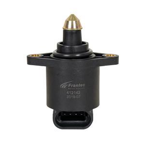 استپر موتور فرانتک کد 412142 مناسب برای پراید