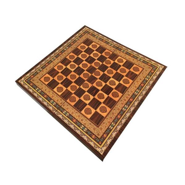 خرید شطرنج نفیس