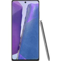گوشی موبایل سامسونگ مدل Galaxy Note20 SM-N980F/DS دو سیم کارت ظرفیت 256 گیگابایت