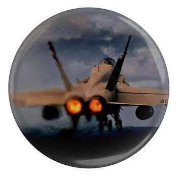 پیکسل طرح هواپیما جنگی مدل S2641