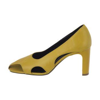 کفش زنانه آرتمن مدل Hofre 1-41896