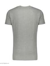 تیشرت مردانه رونی مدل 31110004-31 -  - 3