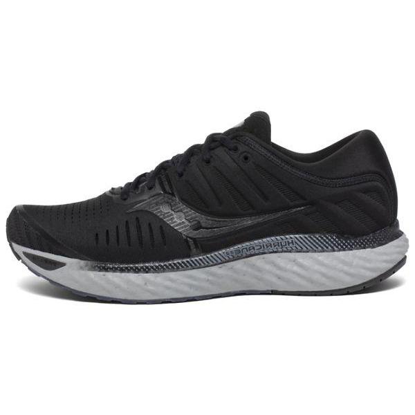 کفش مخصوص دویدن زنانه ساکنی مدل Hurricane 22 کد S10544-35