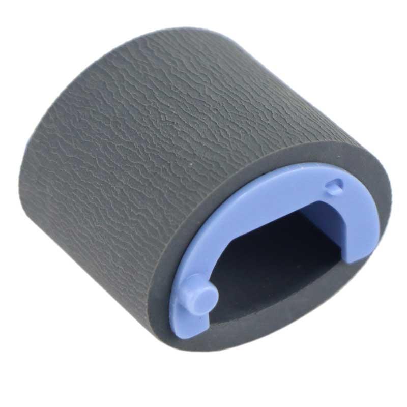 کاغذ کش مدل 1005 مناسب برای پرینتر اچ پی