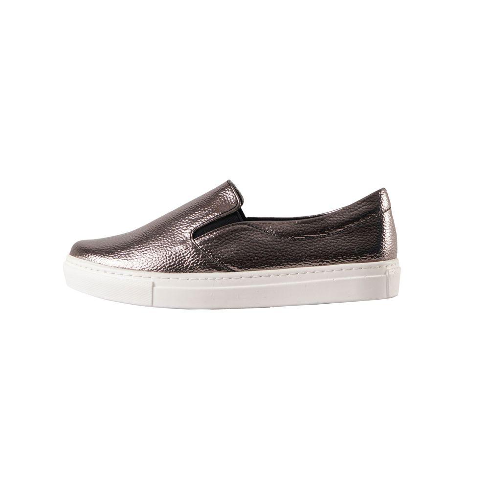 کفش روزمره زنانه صاد کد SM0807