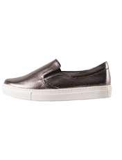 کفش روزمره زنانه صاد کد SM0807 -  - 1