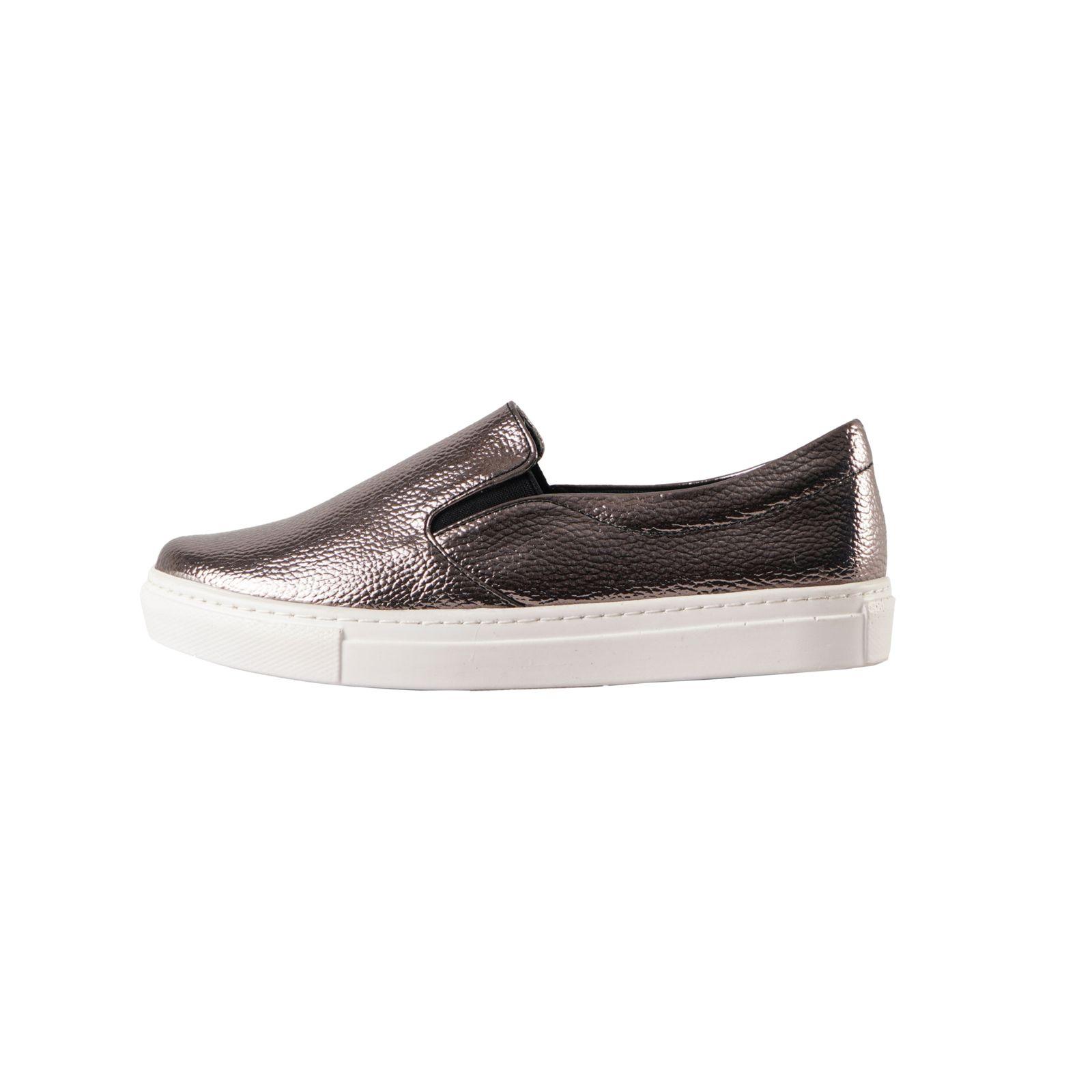 کفش روزمره زنانه صاد کد SM0807 -  - 2