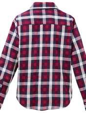 پیراهن پسرانه چیبو مدل 278as -  - 2