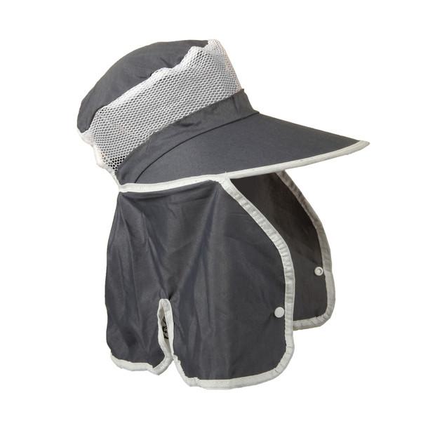 کلاه آفتابگیر مدل 951