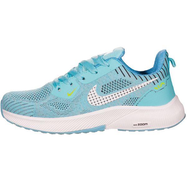 کفش مخصوص دویدن زنانه مدل ZOOM AIR SHIELD-1000066 غیر اصل