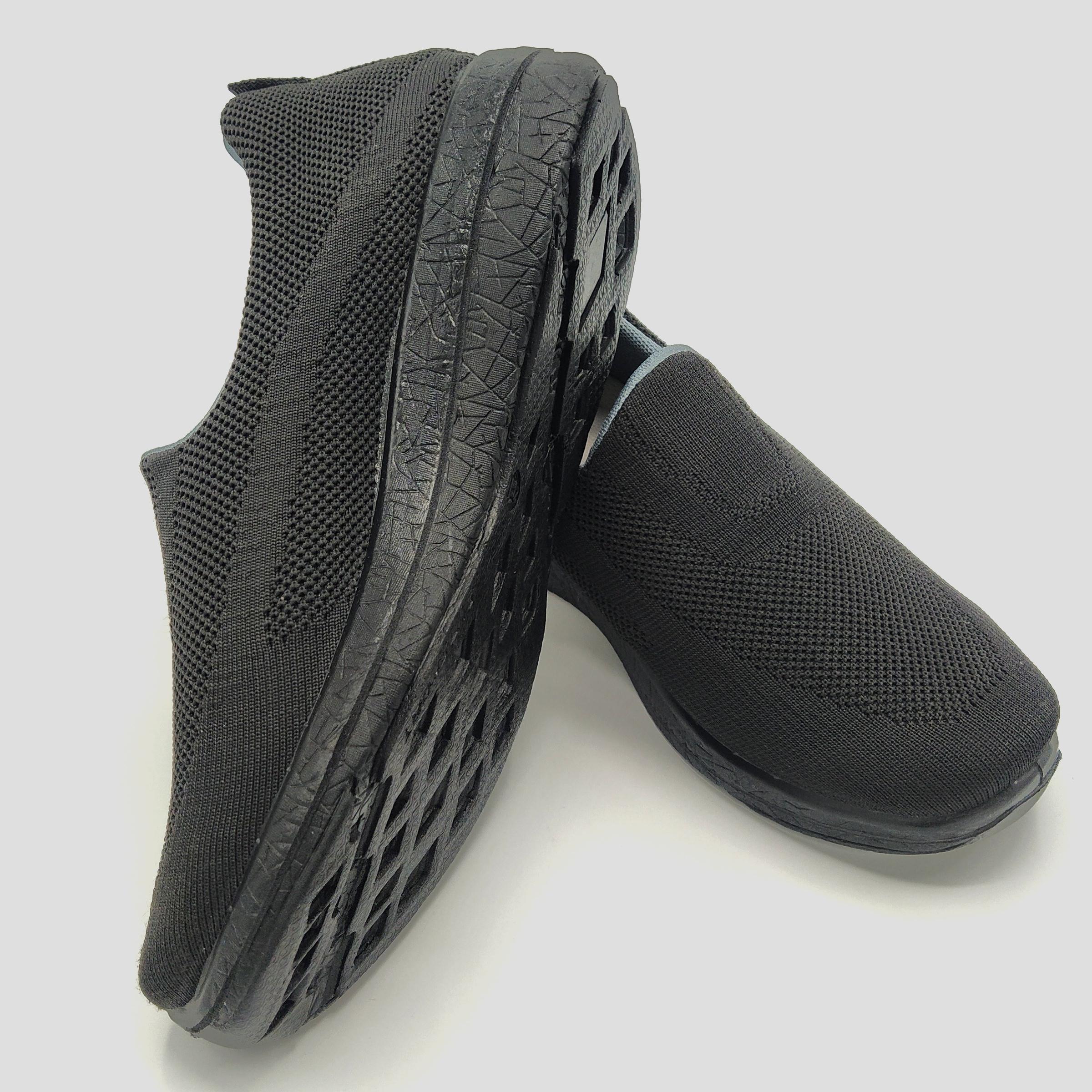 کفش پیاده روی مردانه ای ال ام مدل 1437
