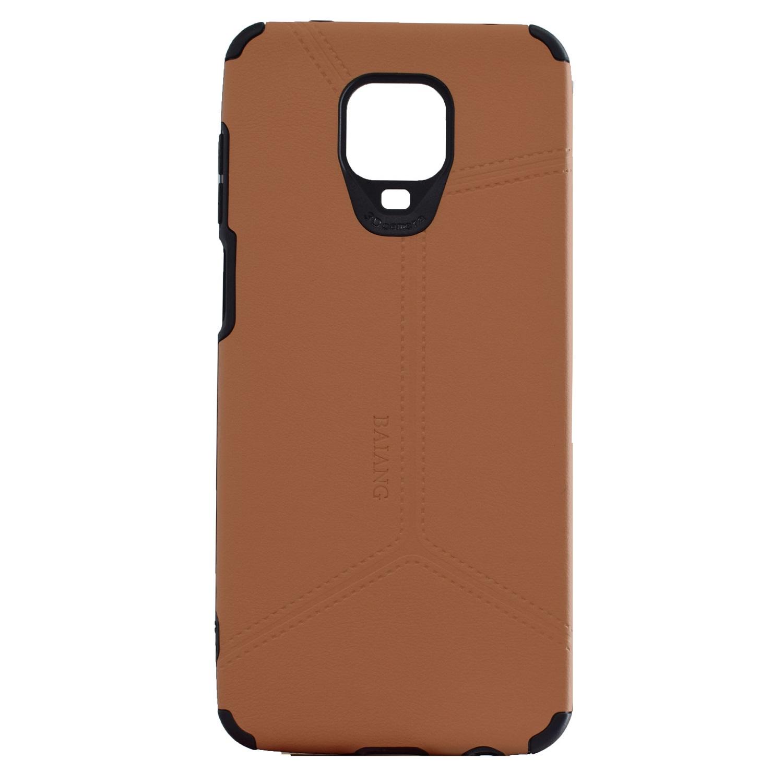 کاور مدل BAI20 مناسب برای گوشی موبایل شیائومی Redmi Note 9s/Redmi Note 9 Pro              ( قیمت و خرید)