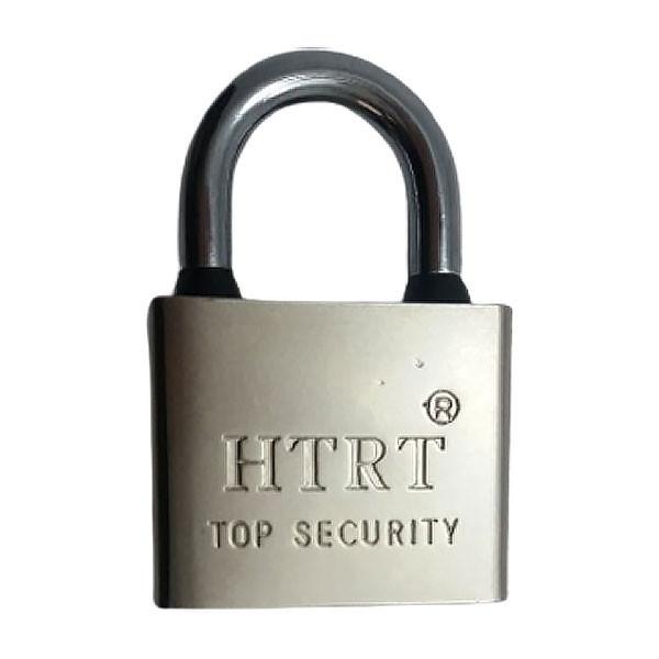 قفل آویز اچ تی ار تی مدل h40