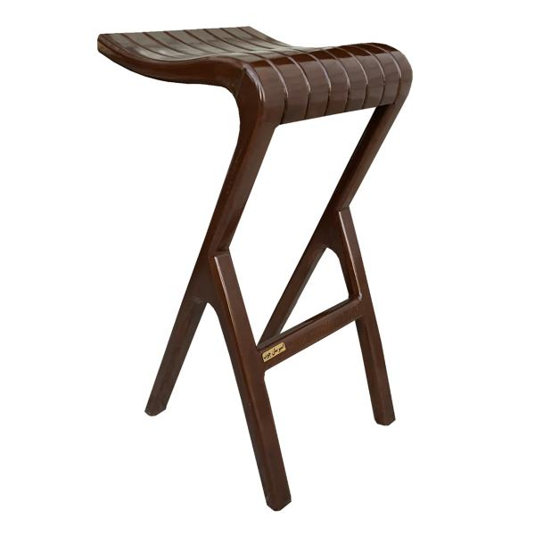 صندلی اپن اسپرسان چوب مدل sn007