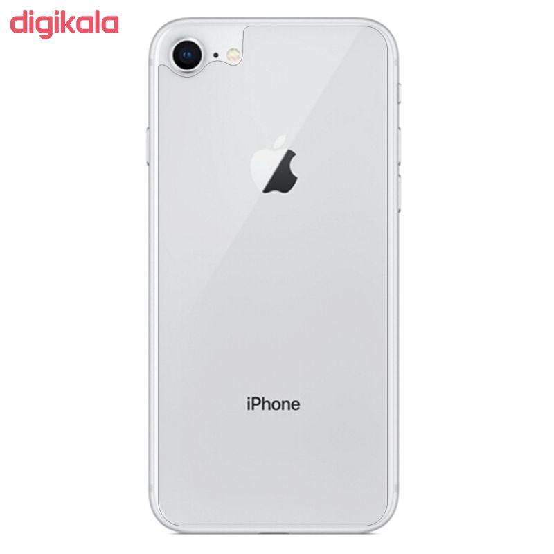محافظ پشت گوشی مدل FGEF مناسب برای گوشی موبایل اپل iPhone 7/8 main 1 2