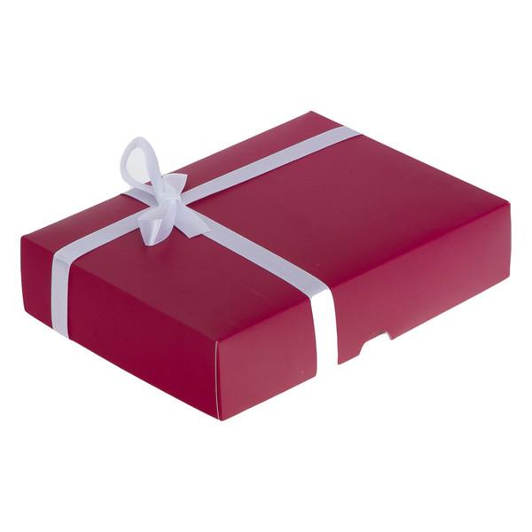 جعبه کارت هدیه دیجی کالا مدل 03