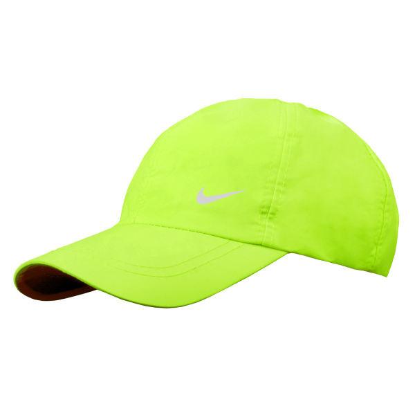کلاه کپ مدل NK03
