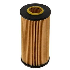 فیلتر روغن رونق فیلتر مدل GE3209 مناسب برای سمند EF7