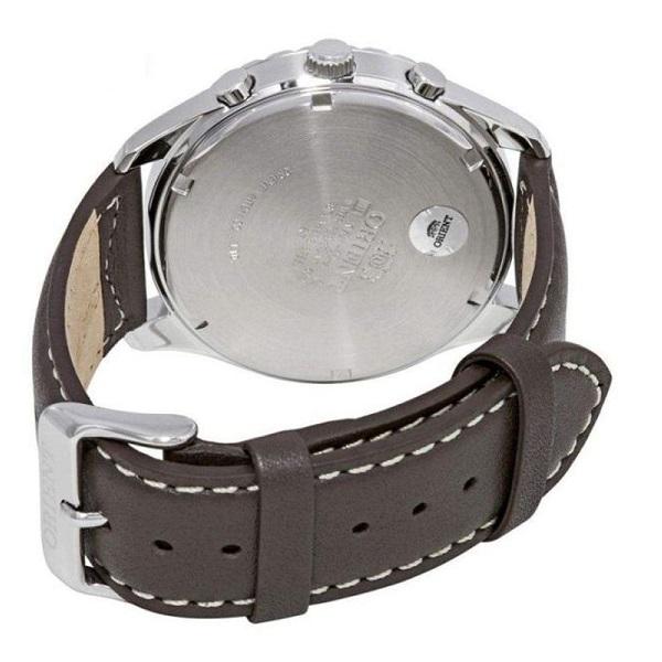 ساعت مچی عقربهای مردانه اورینت مدل SKV01005Y