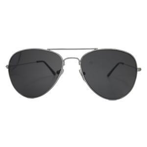 عینک آفتابی پسرانه مدل RBB5