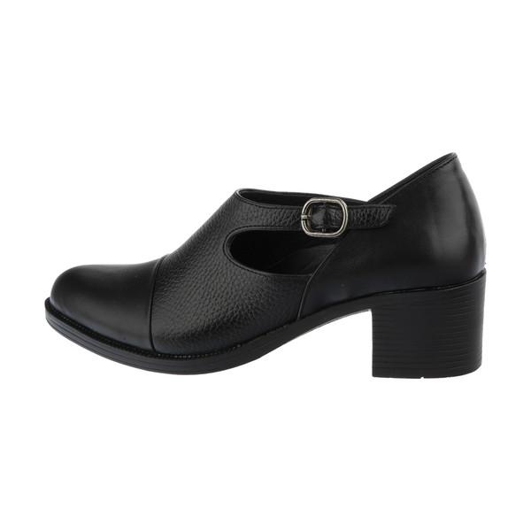کفش زنانه شیفر مدل 5001k500101