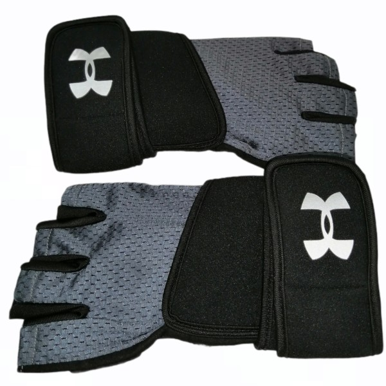 دستکش بدنسازی آندر آرمور مدل 001
