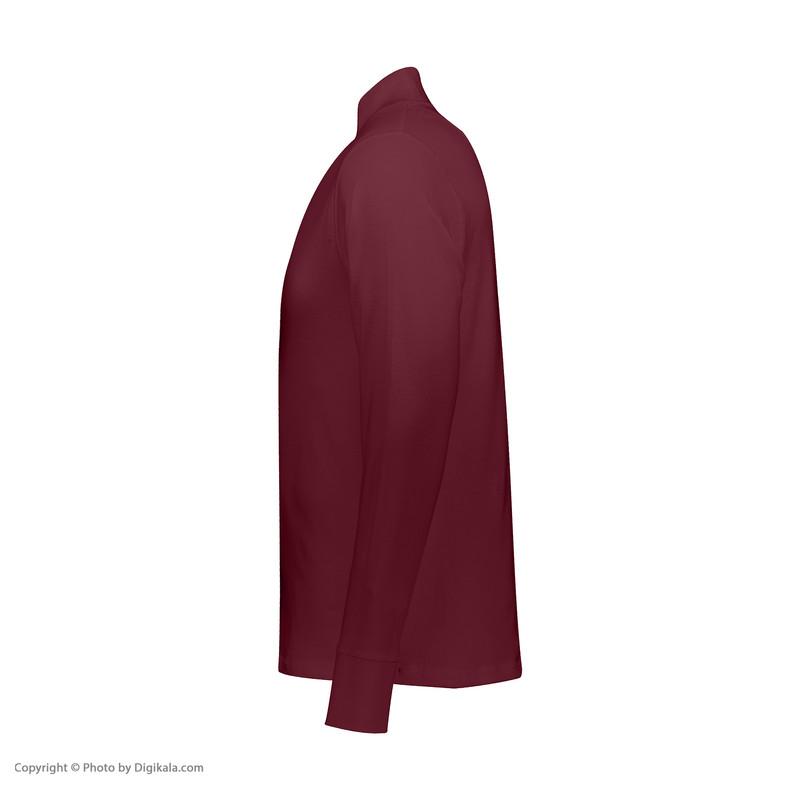 تیشرت آستین بلند مردانه رونی مدل 31110003-11