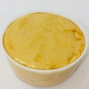 حلوا کِشی سنتی زرقان - 1 کیلوگرم
