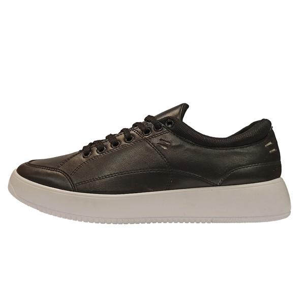 کفش روزمره مردانه مدل EW2
