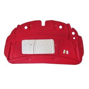 عایق در کاپوت خودرو کد pnghr5523 مناسب برای کوییک