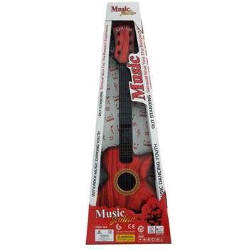 گیتار اسباب بازی مدل naabsell602