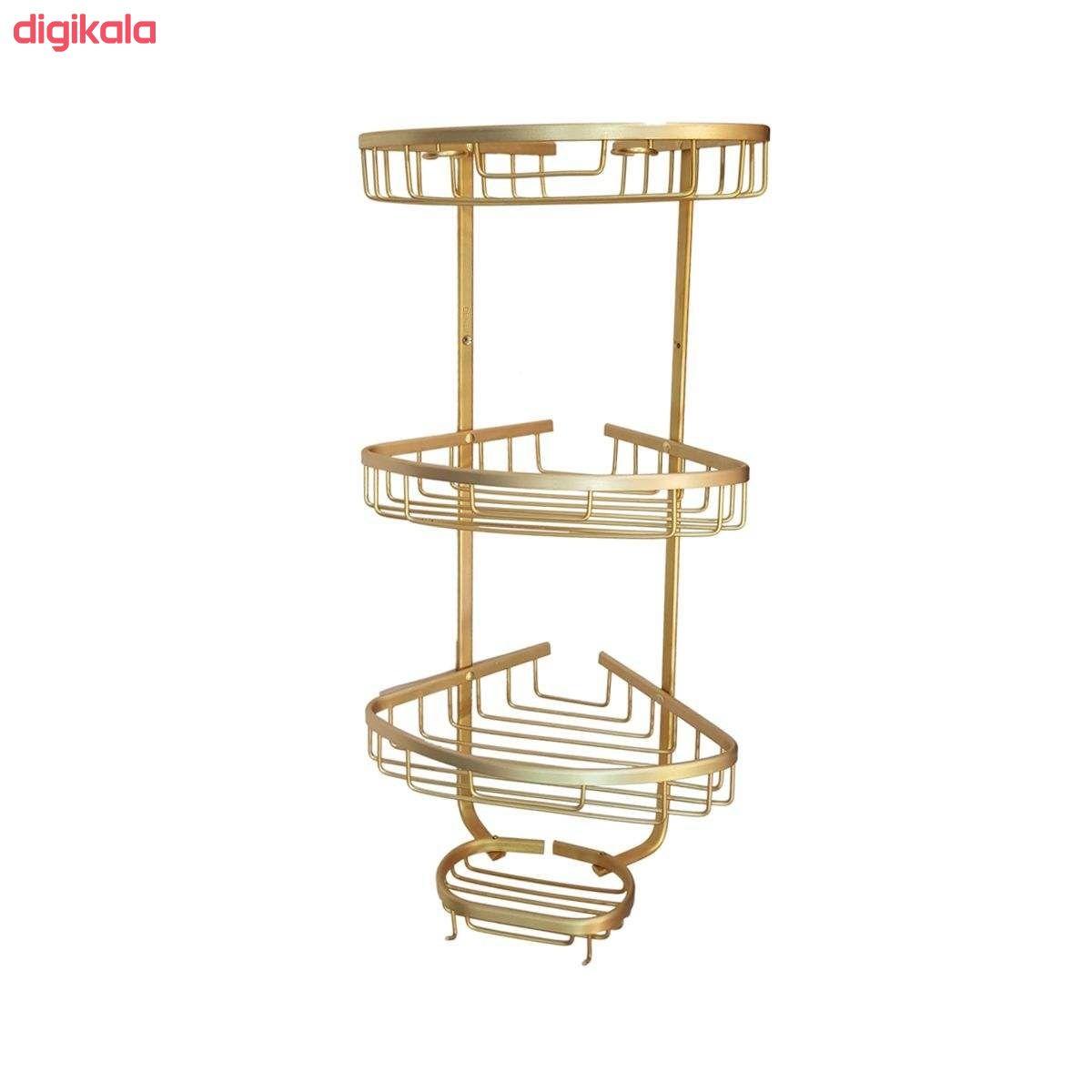قفسه حمام مدل نوینGL1 main 1 2