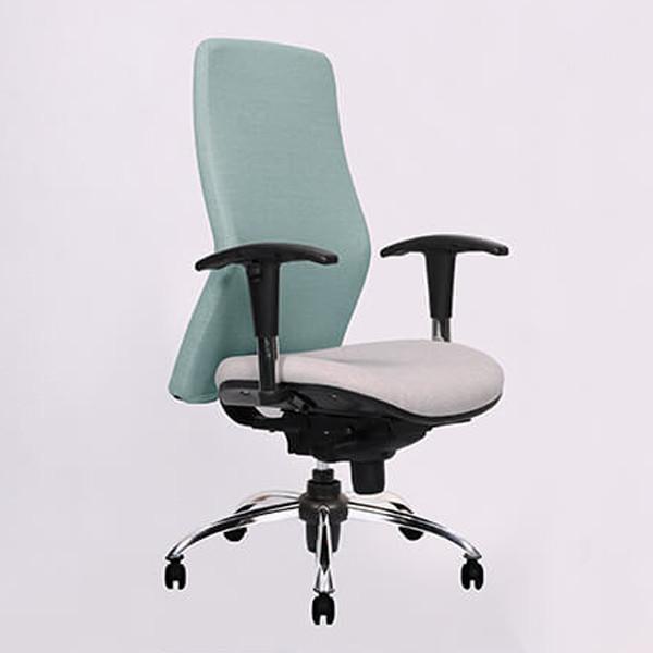 صندلی کارمندی لیو مدل H72i