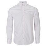 پیراهن آستین بلند مردانه مدل BMBT1054-1